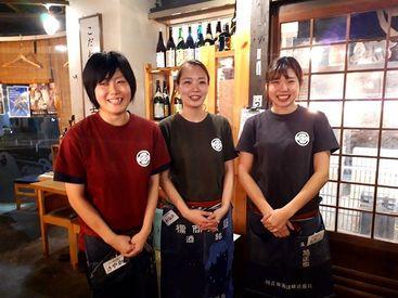 ヴィラズジャパン株式会社の画像・写真