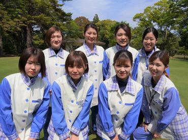 株式会社 三河カントリークラブの画像・写真