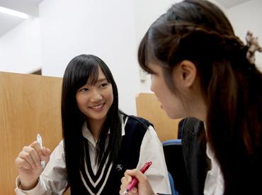 株式会社ワオ・コーポレーション 岡山本部の画像・写真