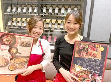 グリル&ベーカリー ザ シーズン ミント神戸店の画像・写真