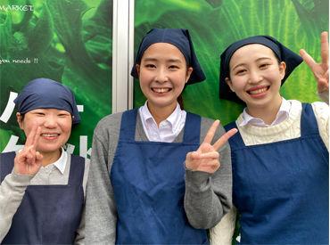 miniピアゴ 新川2丁目店の画像・写真