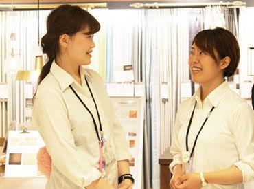 河淳株式会社の画像・写真