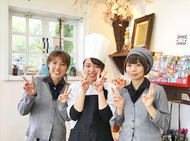 洋菓子工房 エス・ヴェールの画像・写真