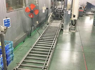 県販株式会社 山口営業所の画像・写真