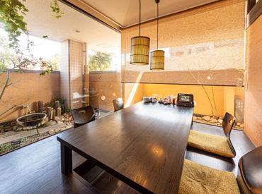 松浦シティホテルの画像・写真