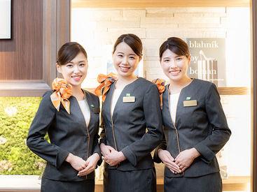 スーパーホテル別府駅前の画像・写真