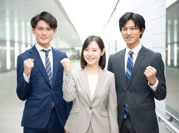 株式会社アルファスタッフ 勤務地:名古屋市/mob-0808の画像・写真