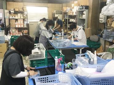 ジャスモックジャパン株式会社の画像・写真