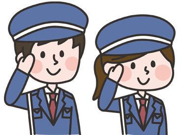 北海道クリーン開発株式会社の画像・写真