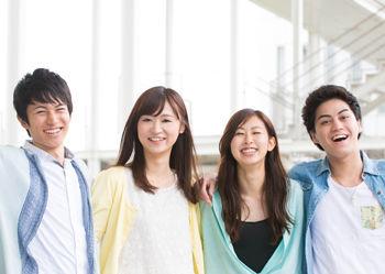 株式会社サポート・システム静岡支店【三島市平成台】/23-2005mnの画像・写真