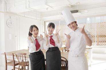ホテルサンルート松山の画像・写真