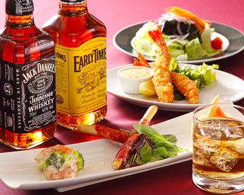 シーフードレストラン メヒコ 東京ベイ有明店 の画像・写真