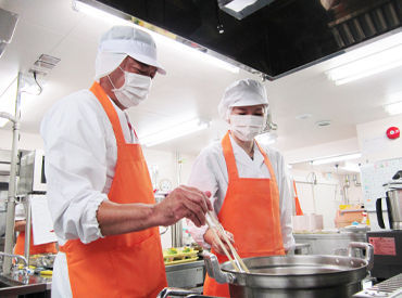 株式会社ベネミール 関西営業所の画像・写真