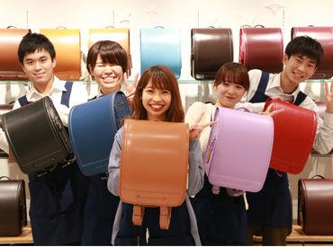 池田屋 梅田店の画像・写真