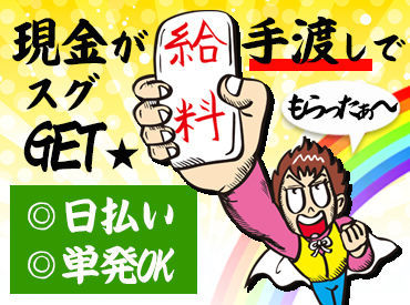 テイケイトレード株式会社 埼玉エリアの画像・写真