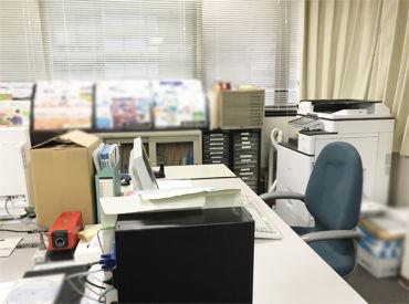 有限会社MSIの画像・写真