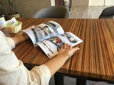 株式会社カクイチ A-SITE 松本店の画像・写真