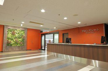 ボートレース宮島(日本トーター株式会社)の画像・写真