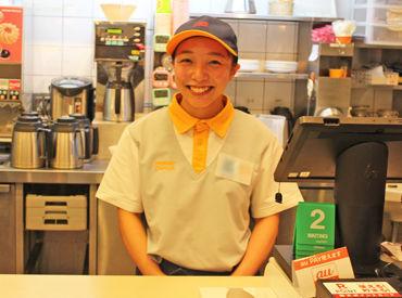 ミスタードーナツ ヨシヅヤ太平通り店の画像・写真