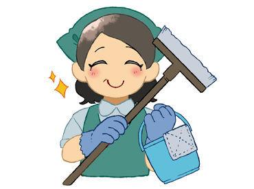 株式会社信徳 九州支社の画像・写真