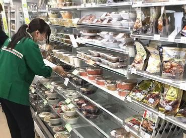 セブンイレブン 宮崎池内町店の画像・写真