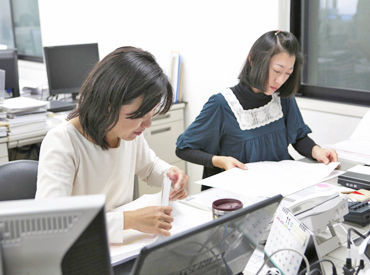 上島会計事務所の画像・写真