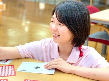 株式会社エスプールヒューマンソリューションズ MC関西支店 (勤務地:南森町)の画像・写真