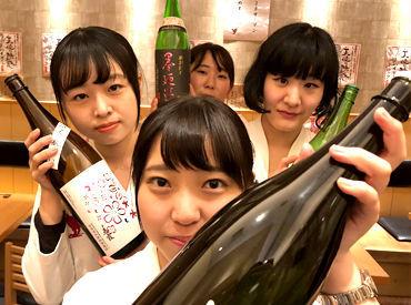 やきとり宮川 豊洲店の画像・写真