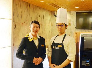 天然温泉六花の湯 ドーミーイン熊本の画像・写真
