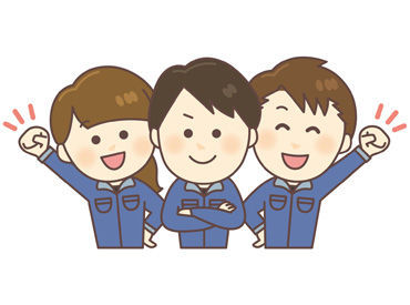 株式会社日本コンコードシステムの画像・写真
