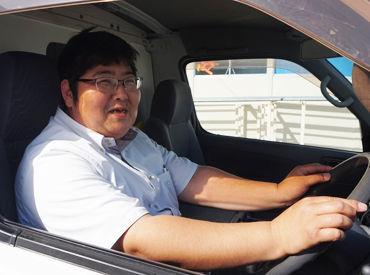 株式会社富山第一ドライクリーニングの画像・写真
