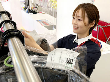 PECO SHOP(ペコショップ) 千田町店の画像・写真