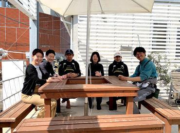 葉山セーリングカレッジ・シーカヤッククラブの画像・写真