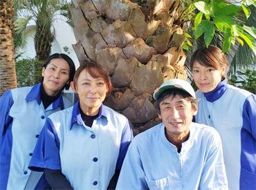 川奈ホテルの画像・写真