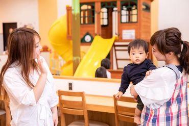 株式会社ブレイブ MS福岡支店/MS40の画像・写真