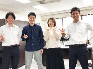 ジャパンストラテジックファイナンス株式会社の画像・写真