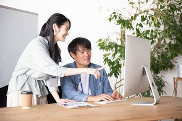 株式会社グロップ 多摩オフィスの画像・写真