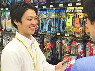 WORKMAN Plus(ワークマンプラス) 七尾店の画像・写真