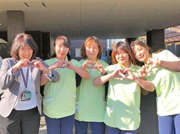 株式会社青蓮荘の画像・写真