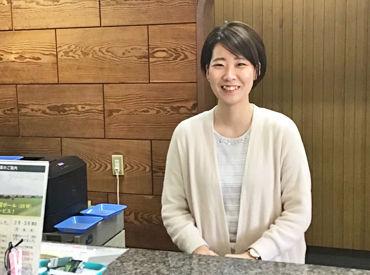株式会社庄内川ゴルフ倶楽部の画像・写真