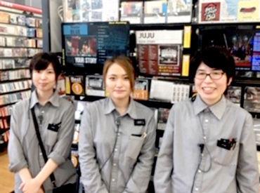 TSUTAYA佐伯店の画像・写真
