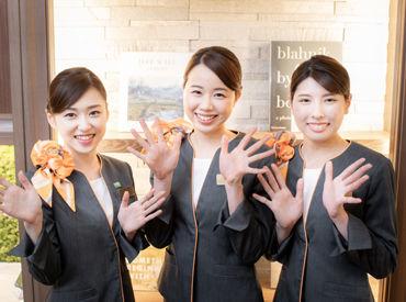 スーパーホテル御殿場2号館の画像・写真