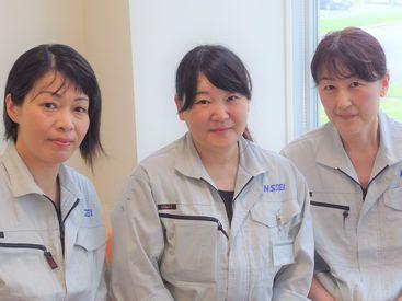 日星電気株式会社の画像・写真