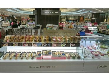 株式会社松風屋 名古屋支店の画像・写真