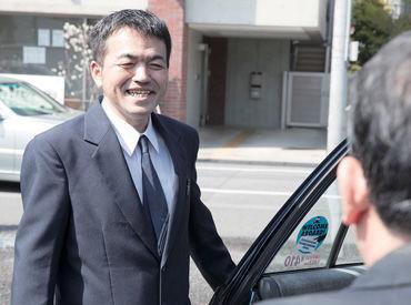 イースタンモータース東京株式会社 世田谷営業所の画像・写真
