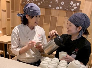 蕎麦きり みよた レイクタウン店 【001】の画像・写真