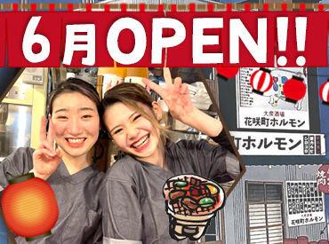 大衆酒場 野毛ゴールデンホルモン ※6月オープンの画像・写真