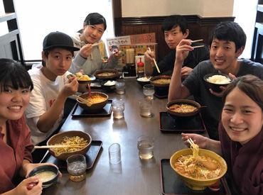 FC_味噌蔵 麺四郎/杉浦勝哲の画像・写真