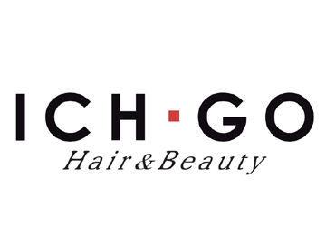 美容室ICH・GO(イチゴ) ビバモール蕨錦町店の画像・写真