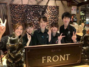 ホテルバリアンリゾート グランピング新宿店(仮) ※NEW OPEN [3331] の画像・写真